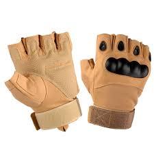 Мужские , <b>тактические перчатки без пальцев</b> купить в интернет ...