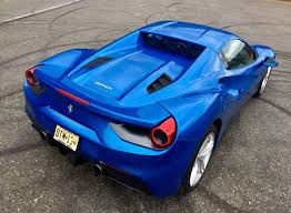 1,663,141 play times requires y8 browser. Ferrari 488 Spider Test Drive