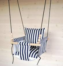 Baby and Toddler Swing DIY | Child of mine | Pinterest | Swings ...