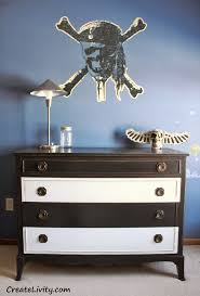 Pirate Bedroom 17 Best Images About Kids Pirate Room On Pinterest Nursery