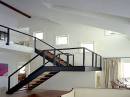 Stainless Steel Staircase Design Kerala Balcony Railing M S S S Peb Structure In Ahmedabad Peb