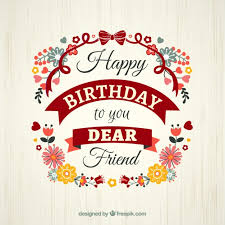 Birthday Card Template Free Download Panamericanahostel