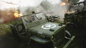Battlefield 5 Xbox One Update for ...