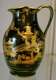 Chinoiserie Design On Pottery And Porcelain Chinoiserie Alchetron The Free Social Encyclopedia