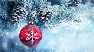 Winter Christmas Wallpaper Full Hd ...