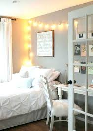 simple bedroom ideas smartlinksco
