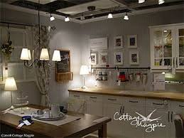 craft room lighting. craft room cottage style ideas from ikea lighting