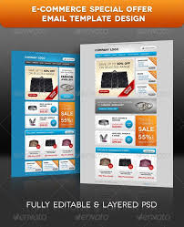 Weekly Newsletter Template Extraordinary Newsletter Template Creator Lovely 48 Best Email Templates Images On