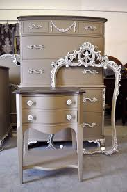 popular painted furniture colors. best 25 taupe paint colors ideas on pinterest bedroom rooms and 2016 popular painted furniture d