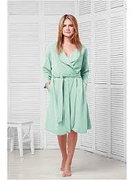 Купить одежду <b>FUNNY BUNNY</b> в интернет магазине WildBerries.am