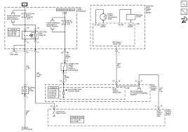 2002 saturn vue fuse diagram wiring schematic wiring diagram libraries 2002 saturn vue fuse diagram wiring schematic