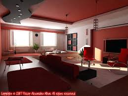 Black Furniture Living Room Ideas Fascinating Red Black White Silver Living Room And Decor Coma Studio Choosing