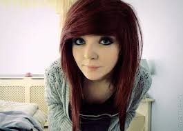 likewise 30 Creative Emo Hairstyles and Haircuts for Girls in 2017 in addition  together with 2013 Emo Hairstyles For Girls Short Medium Long Hair Tutorial likewise  besides 10 Emo Hairstyles For Girls With Medium Hair moreover Best 25  Emo hairstyles ideas only on Pinterest   Scene hair  Long together with Best Haircut Ideas For Long Hair additionally Image detail for  Curly Emo Hairstyles  Emo Medium Hairstyles also Best 25  Medium emo hair ideas on Pinterest   Emo hair color besides Emo Haircuts for Girls   New Emo Haircut for Long Hair   YouTube. on emo haircuts for long hair