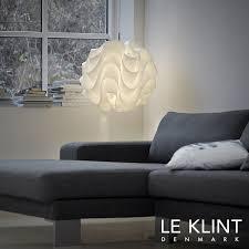 klint lighting. Le Klint 172 Pendant Light Klint Lighting S