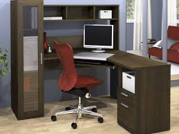 walmart office desk furniture. Large Size Of Office Desk:cheap Couches Walmart Home Furniture Study Desk D
