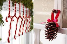 Dekoideen Für Schöne Und Frohe Weihnachten Freshouse
