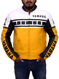 yamaha leather jacket. yamaha leather jacket e