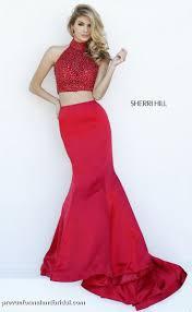 99 besten Prom dresses Bilder auf Pinterest | Festzug Kleider ...