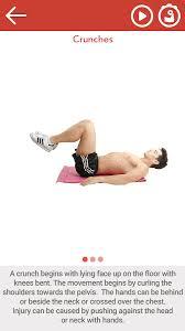 fitness bodybuilding 2 4 6 screenshot 6