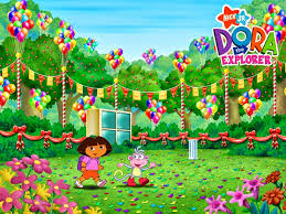 wallpaper wiki dora wallpapers hd free pic wpb008959 jpg