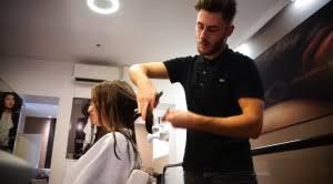 Bo Coiffeur Levallois Salon De Coiffure Et Barbier à Levallois
