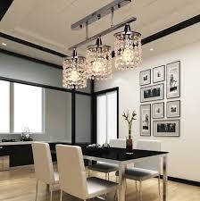 lamp chandelier for short ceiling modern ceiling lamps close to ceiling chandelier indoor ceiling lights