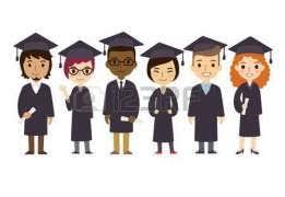 Диссертации Услуги в Астана kz Магистерские диссертации экономика
