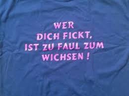 T Shirt Sprüche Bedruckt Spruch Lustig Herren Damenfreizeit