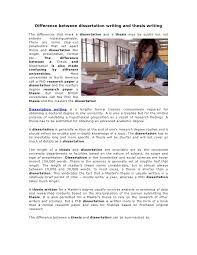 conclusion essay examples on bullying
