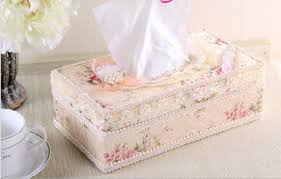 Decorating Boxes With Paper Cheap Tissue Paper Box find Tissue Paper Box deals on line at 70