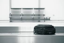 How To File A Claim For Lost Luggage