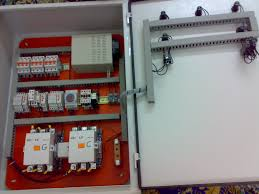 generator transfer switch buying and wiring readingrat net Wiring Diagram For Generator Transfer Switch wiring diagram generator auto transfer switch the wiring diagram, wiring diagram wiring diagrams for generator transfer switch