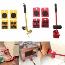 Buy <b>furniture lifter</b> mover tool <b>set</b> and get free shipping on AliExpress ...