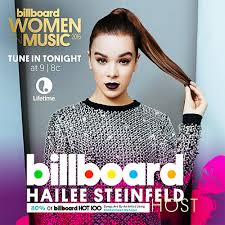 Download Singles Chart Hot 100 Billboard 14 January 2017