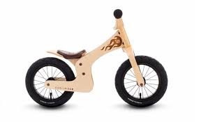 wooden balance bike for toddlers 001