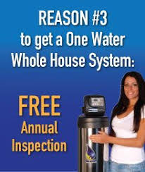 best whole house water filtration system. Home Water Treatment - One Systems Of San Diego CA Provides The Best Whole House Filtration For Your Or Office And Air Filteration System L