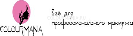 (<b>оформления</b>) <b>бровей</b> Mertz