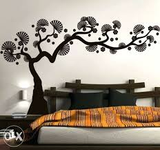 Home Theater Design Ideas Pictures Wall Painting Designs For Bedroom New Bedroom Wall Painting Designs