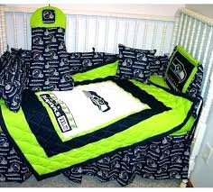 seattle seahawks bed set bed set bedding sheets twin seattle seahawks bed set queen