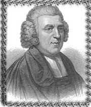 John Newton Author of the Hymn Amazing Grace And surely one of the deficiencies of our present mode of thinking with regards to the ... - john-newton