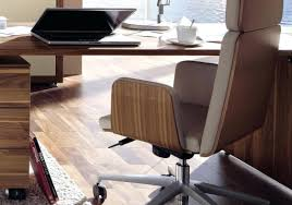 retro home office. Full Size Of Chair:retro Office Chairs D11 In Wonderful Home Decoration Planner With Retro