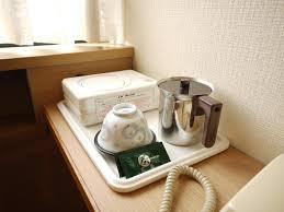Hotel Route Inn Tomakomai Ekimae Route Inn Sapporo Ekimae Japan Bookingcom