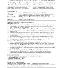 Engineering Technician Resume Sample Best of Gallery Of Aviation Electronics Technician R Network Engineer Resume