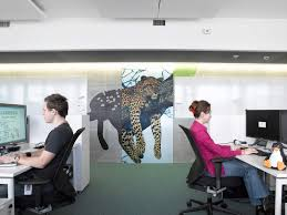 ultimate office google nyc compound. ultimate office google nyc compound hub zurich architecture technology throughout beautiful ideas