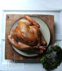 Big Green Egg Turkey Cooking Chart Perfect Thanksgiving Turkey On The Big Green Egg