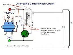 gadgetmall s fuji mod light cfl from 1 aa aaa for 12 hrs gadgetmalls fuji camera cct mod raf trafo correction 2 030209