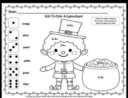 Best 25  Roll a dice ideas on Pinterest   Fun drawing games further  moreover 131 best Morning Work images on Pinterest   Learning  Literacy furthermore  in addition  together with Love Monster Roll and Color   Live Laugh I LOVE Kindergarten additionally Fall Roll and Color   Kindergarten  Count and Number together with Best 25  Math superhero ideas on Pinterest   Superhero school further FREE St  Patrick's Day Literacy and Math Printables   Kindergarten together with March First Grade Worksheets   Addition worksheets  Worksheets and further . on worksheets kindergarten math roll and color