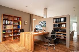 home office pics. View In Gallery Home Office Pics N