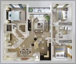 house glamorous 3 bedroom design 28 minimalist plan small plans bedrooms in botswana 2 bathrooms bedroom