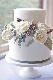 36 Small Wedding Cakes With Big Style Wedding Cakes Wedding
